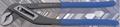 Шарнирно-губцевый инструмент