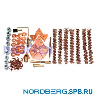 Набор Nordberg WSA1