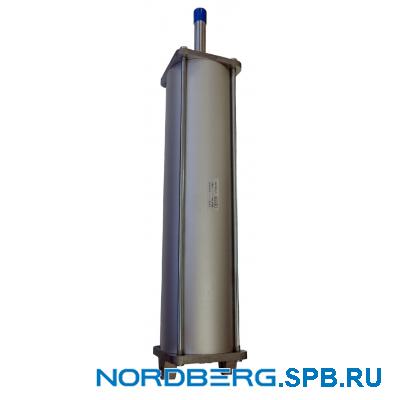 Цилиндр 6008089 для Nordberg 46H