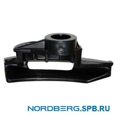 Наконечник шиномонтажного станка пластиковый 6009426 для Nordberg