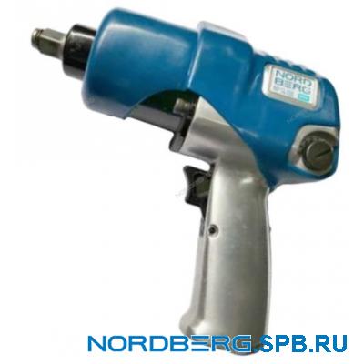 Пневмогайковерт Nordberg NP14100