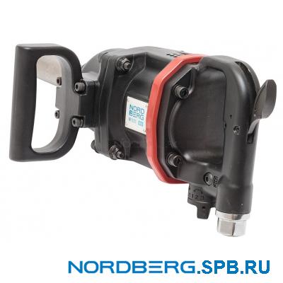 Пневмогайковерт Nordberg NP18250
