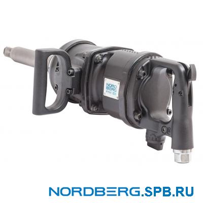 Пневмогайковерт Nordberg NP18360