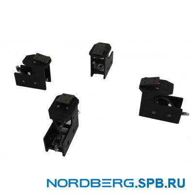 Адаптер на МОТО Nordberg 6008831