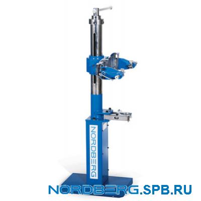 Стяжка пружин Nordberg SC - 1