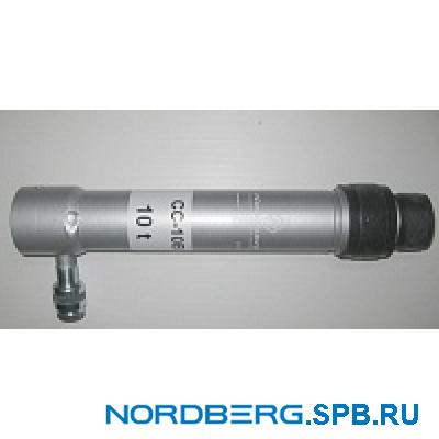 Цилиндр растяжной Nordberg CC-10B