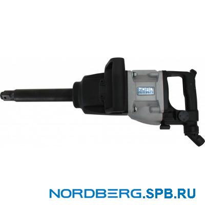 Пневмогайковерт Nordberg IT 4250