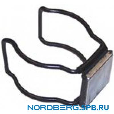 Держатель осмотровых ламп Nordberg