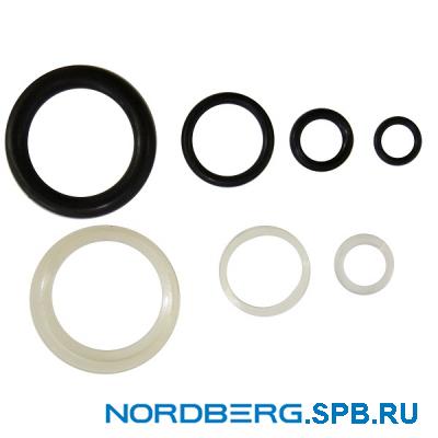 Ремкомплект для домкрата Nordberg N3203