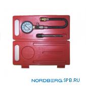 Компрессометр бензиновый Nordberg G324