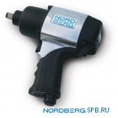 Пневмогайковерт Nordberg IT 250