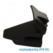 Зажим рабочего стола для станка Nordberg 4639,5ID