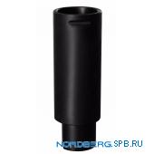 Комплект проставок для подъемника (металлические 4+4 шт.) Nordberg 4120A-4T