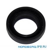 Прокладка цилиндра стола 6000007 для Nordberg 4639,5ID