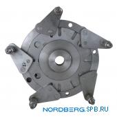 Адаптер универсальный Nordberg 6009062 для 4524A