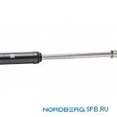 Насос ручной рычажный для раздачи масла из бочек об. 60-220 л Nordberg NO4220
