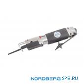 Лобзик пневматический Nordberg ECO NP6010