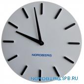 Часы настенные Nordberg