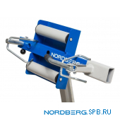 Борторасширитель Nordberg D1