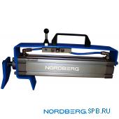Борторасширитель пневматический Nordberg D1P