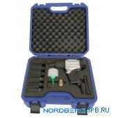 Пневмогайковерт с глубокими головками Nordberg IT 250KD