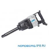 Пневмогайковерт Nordberg IT4250
