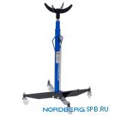 Стойка трансмиссионная гидравлическая Nordberg N3406