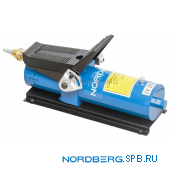 Насос пневмогидравлический Nordberg N3P1