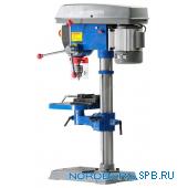Станок сверлильный Nordberg ND1352