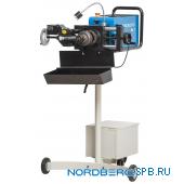 Станок для проточки тормозных дисков без снятия и со снятием Nordberg NL1