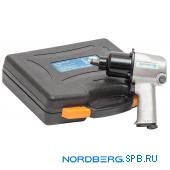 Пневмогайковерт Nordberg NP14085K