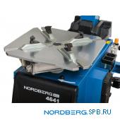 Шиномонтажный автоматический станок Nordberg 4641