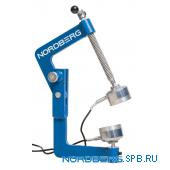 Вулканизатор переносной Nordberg V3