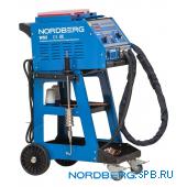 Аппарат точечной сварки Nordberg WS5 (220В)