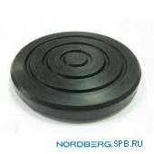 Насадка на домкрат Nordberg A - 5180