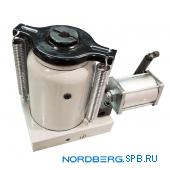 Цилиндр гидравлический для домкрата Nordberg N3335L