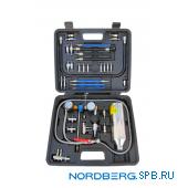 Приспособление для очистки форсунок Nordberg GX-100 (FSC8)