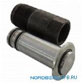 Клапан 22 мм для домкрата N3203