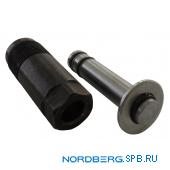 Клапан 15 мм для домкрата N3203, N32035