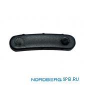 ВСТАВКА Nordberg 5509014