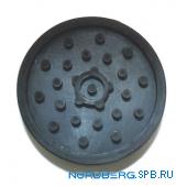 Насадка на домкрат Nordberg A - 5181