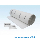 Фильтр потолочный Nordberg VF-600G (кассета 1,45 м х 2,25 м)