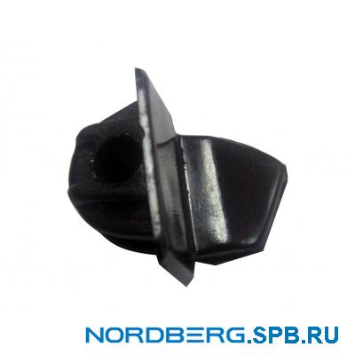 ВСТАВКА Nordberg 5509015